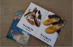 Oferty NORD na ulotce NORD ( Wydany dzisiaj)