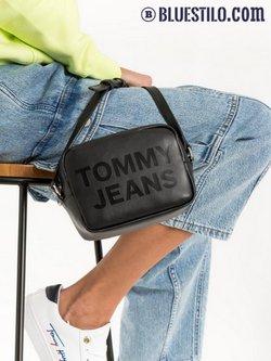 Oferty Silesia Jeans na ulotce Silesia Jeans ( Ponad miesiąc)