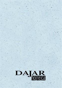 Oferty Dajar na ulotce Dajar ( Ponad miesiąc)
