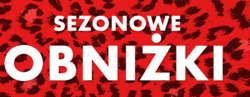 Oferty sinsay na ulotce Warszawa
