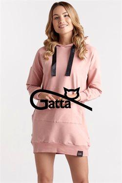 Gazetka Gatta ( Wygasle )