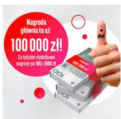 Banki i ubezpieczenia oferty w katalogu Bank Gospodarki Żywnościowej w Warszawa