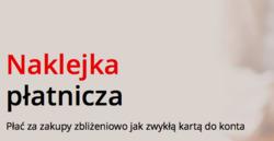 Banki i ubezpieczenia oferty w katalogu Bank Pocztowy w Grudziądz