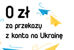 Banki i ubezpieczenia oferty w katalogu Bank Pocztowy w Tarnów