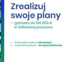 Banki i ubezpieczenia oferty w katalogu Bank Ochrony Środowiska w Płock