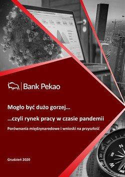 Gazetka Bank Pekao S.A. ( Ponad miesiąc )