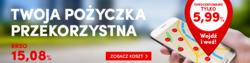 Banki i ubezpieczenia oferty w katalogu Bank Pekao S.A. w Kraków