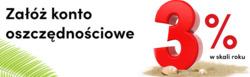 Banki i ubezpieczenia oferty w katalogu Bank Pekao S.A. w Starogard Gdański