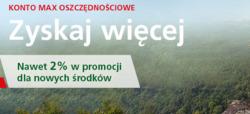 Tesco Gdańsk oferty w katalogu Bank Zachodni WBK w Gdańsk