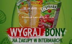 Sklepy Intermarche Bolesławiec Godziny Otwarcia I Telefony