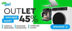 Oferty Elektronika i AGD w Oleole.pl w Wrocław ( Ważny 22 dni )