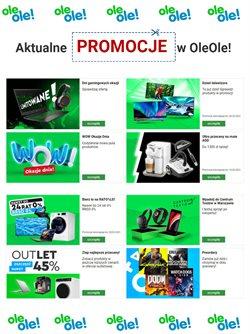 Gazetka Oleole.pl ( Ważny 10 dni )