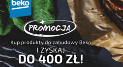 Oferty Media Markt na ulotce Warszawa