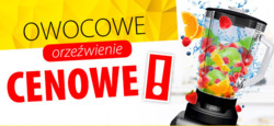 Oferty Media Expert na ulotce Łódź