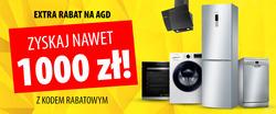 Elektronika i AGD oferty w katalogu Media Expert w Bielsk Podlaski