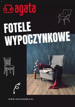 Oferty Dom i meble w Agata Meble w Kraków ( Ważny 4 dni )