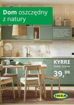 Gazetka IKEA ( Ważny 2 dni )