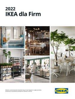 Oferty IKEA na ulotce IKEA ( Ponad miesiąc)
