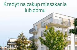 Banki i ubezpieczenia oferty w katalogu Credit Agricole Bank Polska w Warszawa
