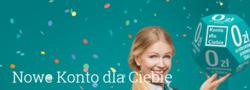 Oferty Credit Agricole Bank Polska na ulotce Warszawa