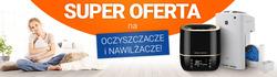 Oferty Avans na ulotce Jastrzębie-Zdrój