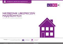 Oferty Samochody, motory i części samochodowe w Link4 w Częstochowa ( Ponad miesiąc )
