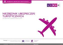 Oferty Samochody, motory i części samochodowe w Link4 w Wrocław ( Ponad miesiąc )