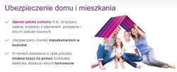 Oferty Link4 na ulotce Wrocław