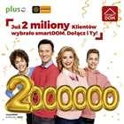 Oferty Elektronika i AGD w Plus GSM w Kraków ( Ponad miesiąc )