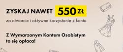 Banki i ubezpieczenia oferty w katalogu Raiffeisen Polbank w Iława