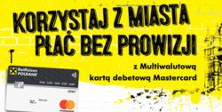 Banki i ubezpieczenia oferty w katalogu Raiffeisen Polbank w Tarnów
