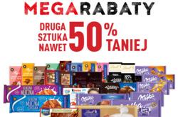 Oferty Biedronka na ulotce Polkowice
