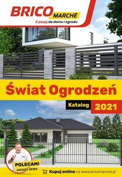 Oferty Budownictwo i ogród w Bricomarche w Kraków ( Wygasa dzisiaj )