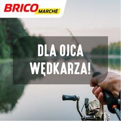 Oferty Budownictwo i ogród na ulotce Bricomarche ( Ważny 2 dni)