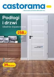 Castorama Gdansk Gazetka Kod Rabatowy I Promocje
