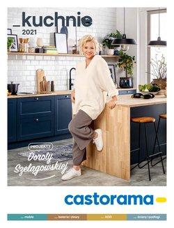 Gazetka Castorama ( Wydany 2 dni temu )