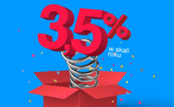 ColorPark oferty w katalogu Idea Bank w Lublin
