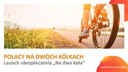Oferty Banki i ubezpieczenia w ING Bank Śląski ( Ponad miesiąc )