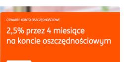 Banki i ubezpieczenia oferty w katalogu ING Bank Śląski w Rzeszów