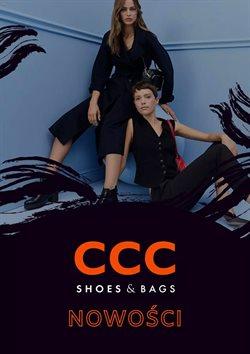 Gazetka CCC ( Wydany 2 dni temu )