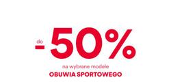 Oferty CCC na ulotce Leszno (Wielkopolskie)