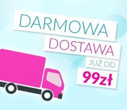 Oferty Dayli na ulotce Kraków