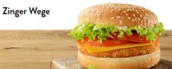 Restauracje i kawiarnie oferty w katalogu KFC w Żyrardów