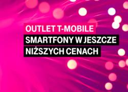 Elektronika i AGD oferty w katalogu T-Mobile w Bielsk Podlaski
