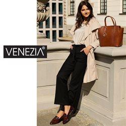 Gazetka Venezia ( Wygasle )
