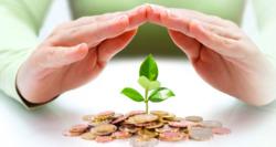 Banki i ubezpieczenia oferty w katalogu Plus Bank w Płock