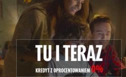Banki i ubezpieczenia oferty w katalogu Plus Bank w Kraków