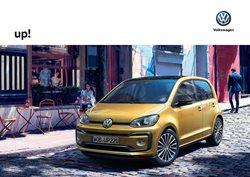 Oferty Samochody, motory i części samochodowe w Volkswagen w Poznań ( Ponad miesiąc )