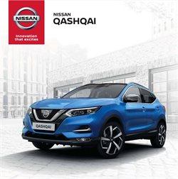 Oferty Samochody, motory i części samochodowe w Nissan ( Ponad miesiąc )