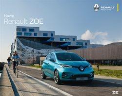 Oferty Samochody, motory i części samochodowe w Renault ( Ponad miesiąc )